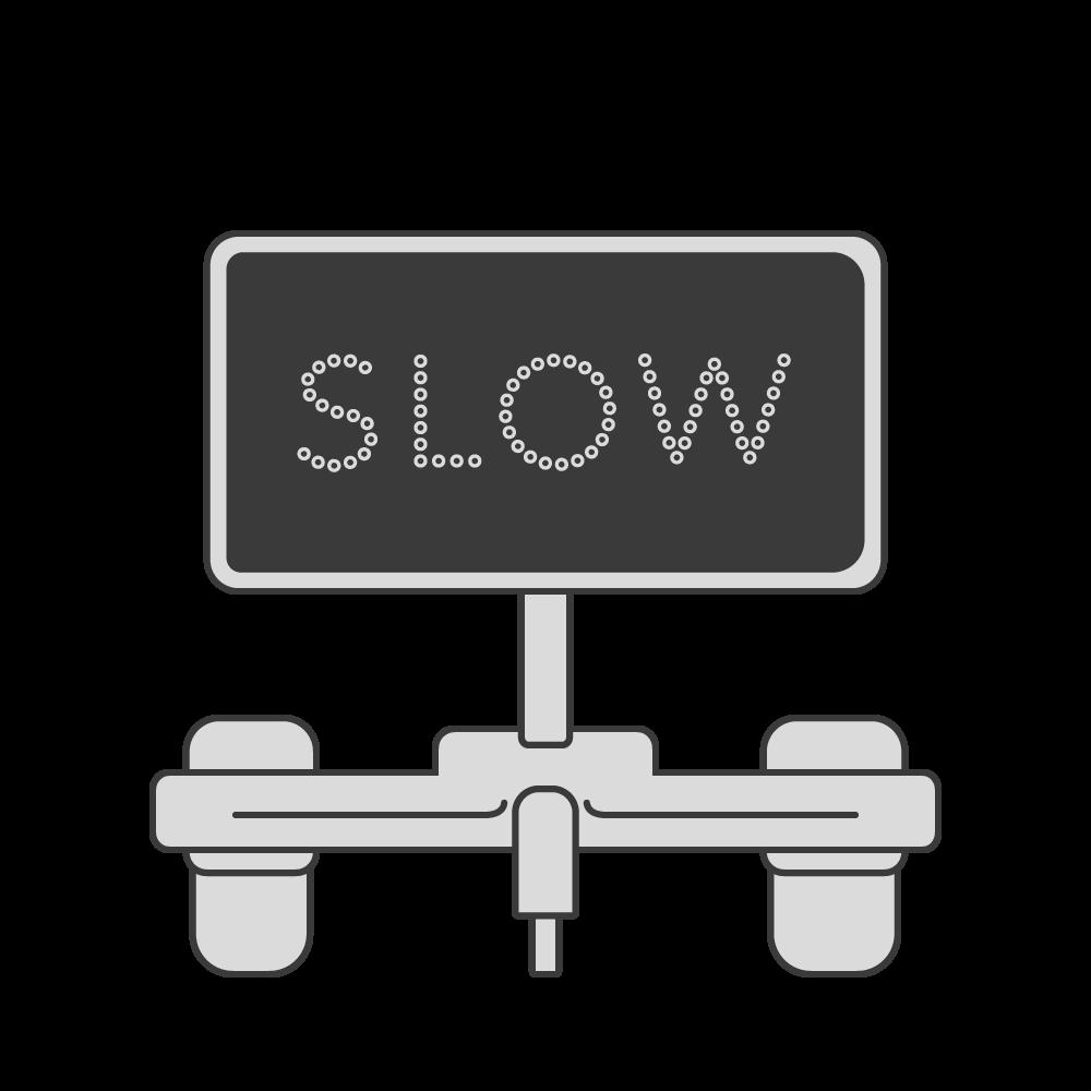 highwaysupply_servicesillustrations-02