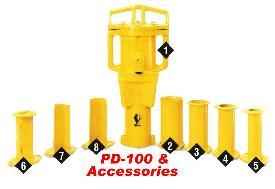 pd-100-sm